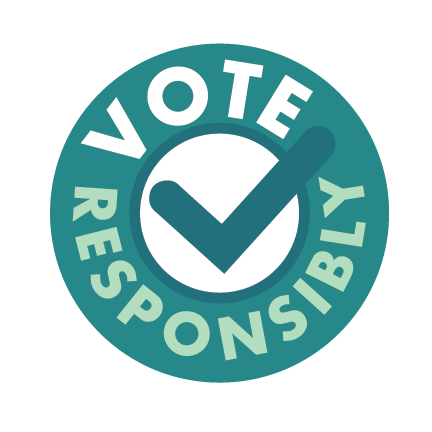 Craft The Vote Logo